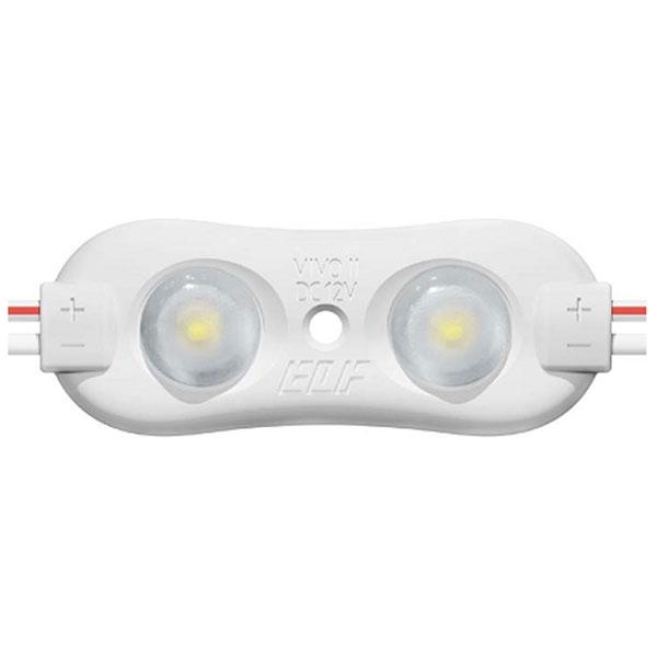 Светодиодный LED модуль - Интернет магазин LavrLed